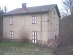Vente Maison 7 pièces 120m² Saint-Sauveur-la-Sagne (63220) - Photo 1