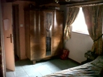 Vente Maison 5 pièces 100m² Proche Retournac - Photo 8