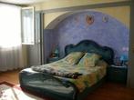 Vente Maison 6 pièces 150m² Saint-Didier-en-Velay (43140) - Photo 3