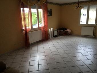 Vente Appartement 3 pièces 74m² Le Chambon-Feugerolles (42500) - photo