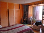 Vente Maison 8 pièces 206m² Yssingeaux (43200) - Photo 8