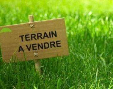 Vente Terrain 1 709m² Saint-Pal-de-Mons (43620) - photo