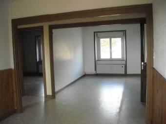 Vente Maison 10 pièces 200m² Fay-sur-Lignon (43430) - photo