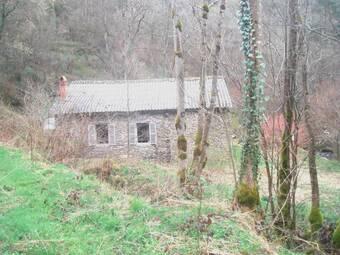 Vente Maison 3 pièces 160m² Arlanc (63220) - photo
