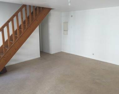 Location Appartement 4 pièces 67m² Saint-Étienne (42000) - photo