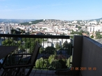 Location Appartement 3 pièces 65m² Saint-Étienne (42100) - Photo 2