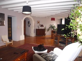 Vente Maison 4 pièces 180m² Vic-le-Comte (63270) - photo