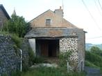 Vente Maison 5 pièces 86m² Fay-sur-Lignon (43430) - Photo 6