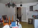 Vente Maison 5 pièces 130m² Tence (43190) - Photo 3