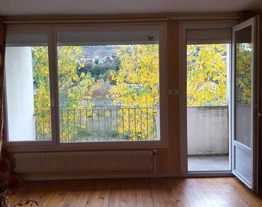 Vente Appartement 4 pièces 73m² Brives-Charensac (43700) - photo