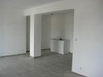 Location Appartement 2 pièces 55m² Le Chambon-sur-Lignon (43400) - Photo 3