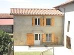 Vente Maison 3 pièces 60m² Usson-en-Forez (42550) - Photo 2