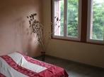 Vente Appartement 5 pièces 112m² Tence (43190) - Photo 3