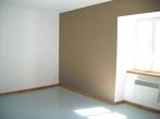 Location Maison 7 pièces 115m² Le Chambon-sur-Lignon (43400) - Photo 8