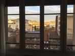 Location Appartement 2 pièces 58m² Saint-Étienne (42100) - Photo 2