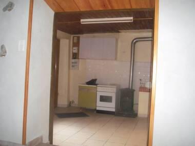 Vente Maison 5 pièces 60m² Mayres (63220) - photo