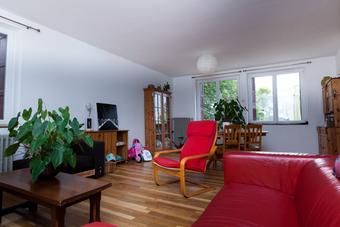 Vente Maison 4 pièces 100m² Raucoules (43290) - photo