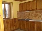 Vente Maison 8 pièces 144m² Jullianges (43500) - Photo 5