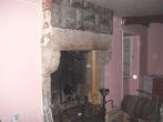 Vente Maison 7 pièces 120m² Saint-Sauveur-la-Sagne (63220) - Photo 3