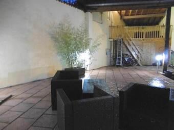 Vente Maison 6 pièces 158m² Boisset-lès-Montrond (42210) - photo