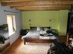 Vente Maison 4 pièces 206m² Saint-Dier-d'Auvergne (63520) - Photo 5