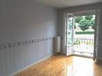 Location Appartement 5 pièces 105m² Dunières (43220) - Photo 3