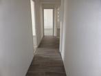 Location Appartement 4 pièces 85m² Montfaucon-en-Velay (43290) - Photo 3