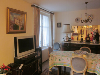 Vente Maison 4 pièces 78m² Coubon (43700) - photo