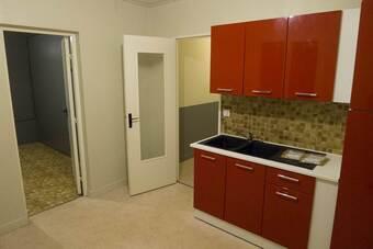 Vente Maison 6 pièces 80m² Vertolaye (63480) - photo