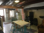 Vente Maison 7 pièces 100m² Cunlhat (63590) - Photo 14