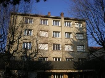 Vente Appartement 3 pièces 41m² Tence (43190) - photo