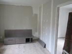 Vente Maison 4 pièces 90m² Retournac (43130) - Photo 3