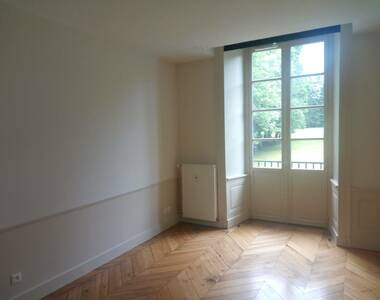 Location Appartement 3 pièces 106m² Saint-Maurice-de-Lignon (43200) - photo