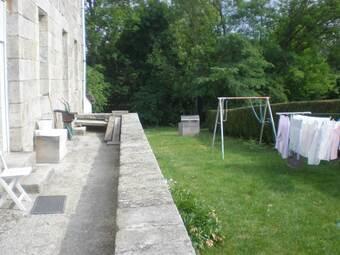 Vente Appartement 5 pièces 80m² Tence (43190) - photo