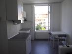 Location Appartement 3 pièces 50m² Saint-Étienne (42000) - Photo 1