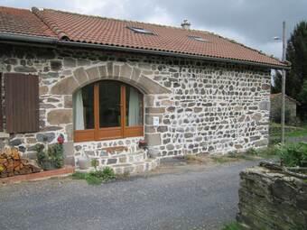 Vente Maison 4 pièces 108m² Retournac (43130) - photo