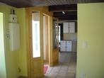 Location Maison 7 pièces 115m² Le Chambon-sur-Lignon (43400) - Photo 2