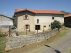 Vente Maison 3 pièces 60m² Usson-en-Forez (42550) - Photo 3