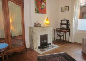 Vente Appartement 3 pièces 85m² Saint-Étienne (42000) - photo