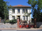 Vente Maison 8 pièces 131m² Montbrison (42600) - Photo 1