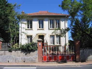 Vente Maison 8 pièces 131m² Montbrison (42600) - photo