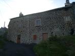 Vente Maison 5 pièces 86m² Fay-sur-Lignon (43430) - Photo 1