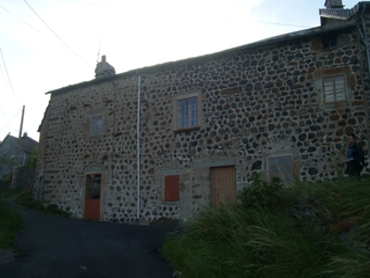 Vente Maison 5 pièces 86m² Fay-sur-Lignon (43430) - photo