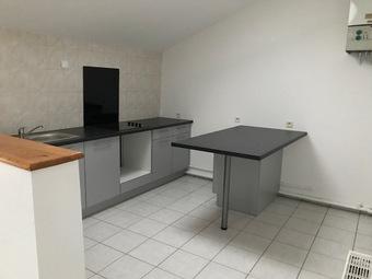 Location Appartement 3 pièces 78m² Firminy (42700) - photo