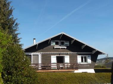 Vente Maison 6 pièces 94m² Tence (43190) - photo