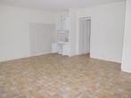Vente Appartement 3 pièces 61m² La Séauve-sur-Semène (43140) - Photo 1