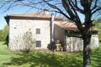 Vente Maison 8 pièces 210m² Usson-en-Forez (42550) - Photo 24