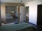 Vente Maison 8 pièces 230m² Ambert (63600) - Photo 13