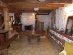 Vente Maison 10 pièces 250m² PROCHE ST BONNET LE FROID - Photo 10