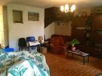 Vente Maison 4 pièces 82m² Ambert (63600) - Photo 5